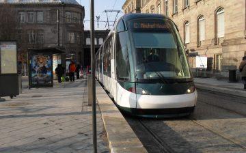 1024px-TramStrasbourg_lineC_GareCentrale